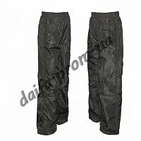 Зимние брюки для девочек (8-14 лет) SWKF295R на подкладке из флиса оптом со склада в Одессе(7км.)