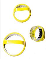 Форма для кондитерских изделий №1