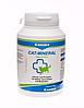 Витамины для кошек Cat-Mineral Tabletten «поливитамины+минералы» 300 таблеток  220939 AD
