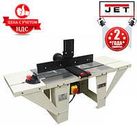Фрезерный стол JET JRT-2