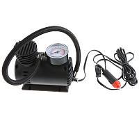 Автомобильный компрессор 30 PSI