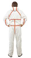 Комбинезон защитный 3М™ 4565 размер М