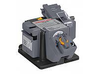Точильный станок Энергомаш ТС-6010С (0.1 кВт, 49.3 мм)