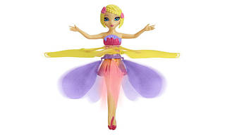 Волшебная летающая фея «Закат»