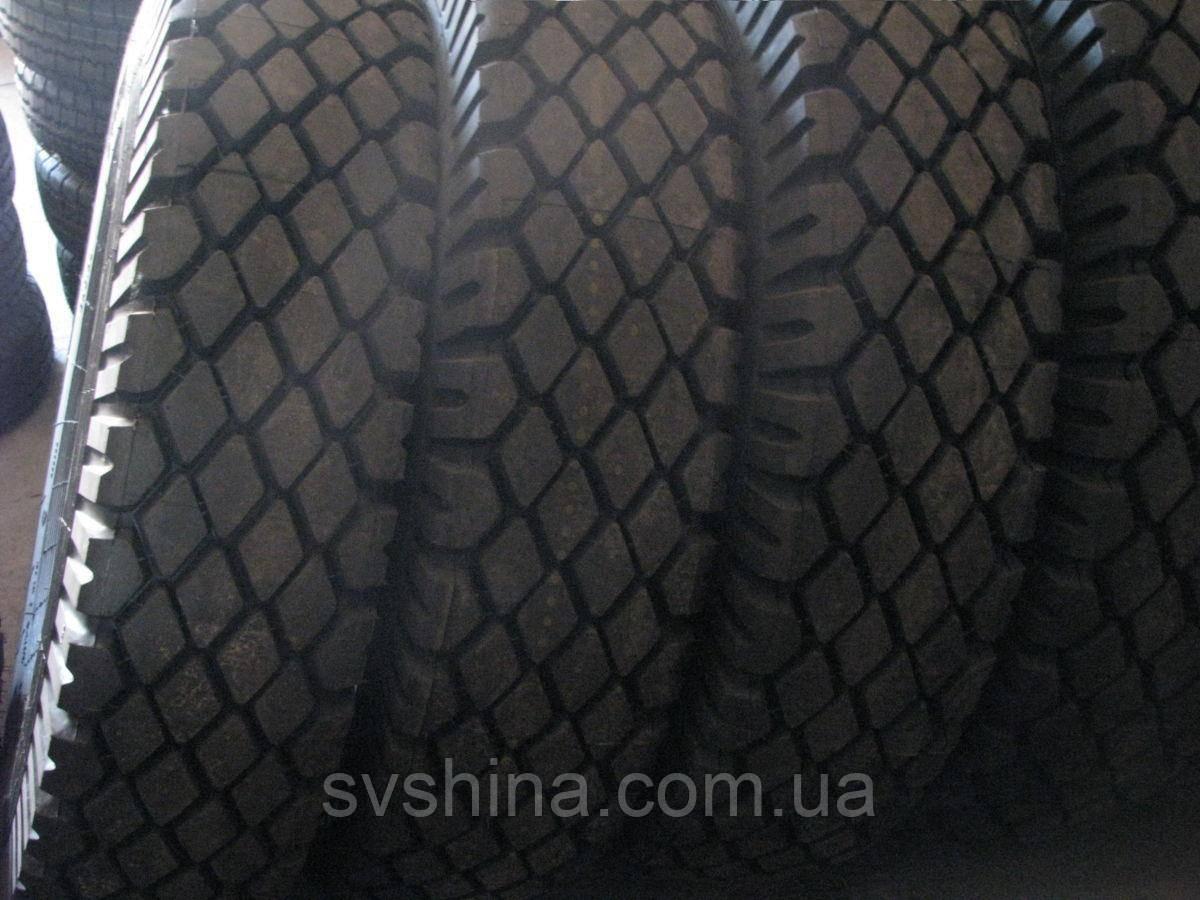 Вантажні шини 12.00R20 (320R508) Алтайшина ИД-304, У-4, 18 нс.
