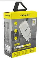 СЗУ USB AWEI AW-C821