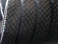 Грузовые шины 12.00R20 (320R508) Алтайшина ИД-304 У-4, 16 нс.
