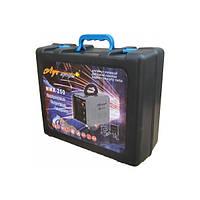 Сварка инверторная Луч 250 в чемодане