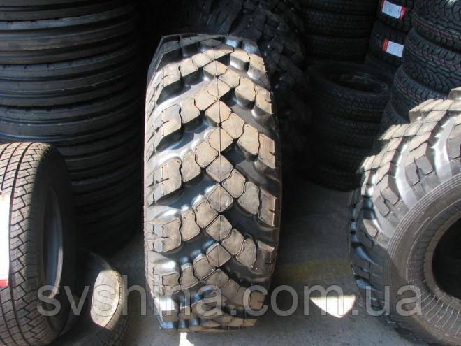 Грузовые шины 1220х400-533 (400/85-21) Росава И-П184, 10 нс. на Камаз вездеход.