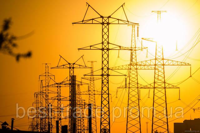 Сегодня многих интересует вопрос: Как подорожает электричество в Украине?