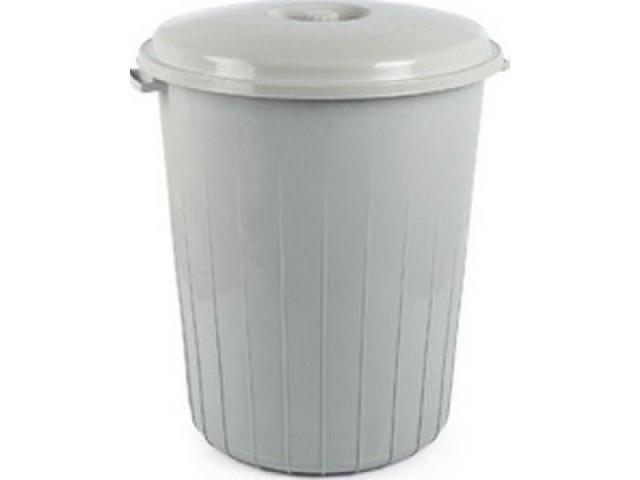 Бак для мусора Tuppex TP 2252