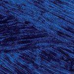 Yarnart Velour №857 синий