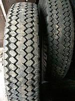 Грузовые шины 11.00R20 (300R508) КАМА И-111 АМ, 16 нс.