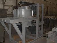 Агрегат вихревой ДРВ-2/640 Г