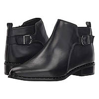 Ботильоны Blondo Tami Waterproof Black Leather - Оригинал