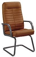 Кресло для конференц-зала ORMAN CF