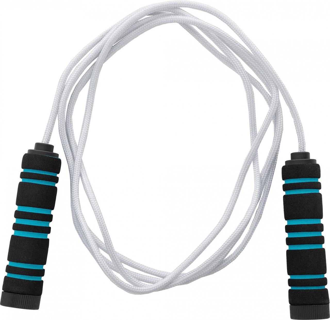 Скакалка Jump Rope, Белый