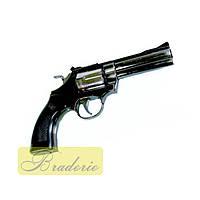 Зажигалка пистолет 3820