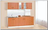 Кухня Венера 2,0