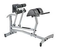 Римский стул Body-Solid NRCH