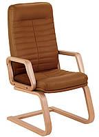 Кресло для конференц-зала ORMAN extra CF