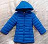 Женская детская куртка, фото 2