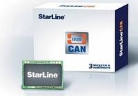 GSM-приемник StarLine GSM Мастер