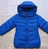 Женская детская куртка, фото 3