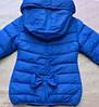 Женская детская куртка, фото 4