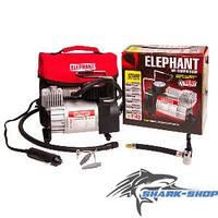Компрессор ELEPHANT КА-12500
