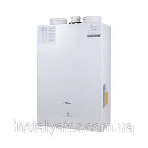 Гибридный газовый котел SIME Murelle Revolution 30 21,4 + 4 кВт (8116100)