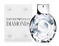 Туалетная вода для женщин, emporio armani diamonds.
