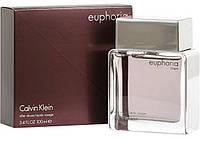Calvin Klein Euphoria for Men Кельвин Кляйн