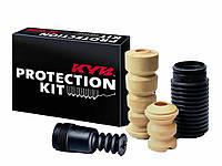 Защитный комплект (пыльник, отбойник) Opel Calibra передний Kayaba 910083