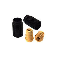 Защитный комплект (пыльник, отбойник) Opel Kadett, Olympia, Aero передний Kayaba 910083