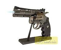 Зажигалка пистолет 235