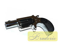 Зажигалка пистолет 2952 M