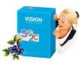 Safe-to-see (Сейф-ту-си) - витамины для улучшения зрения с лютеином и черникой, фото 2