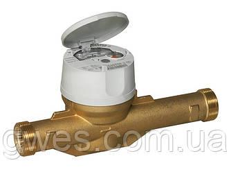 """Счетчики ITRON класса """"С"""" для холодной воды, Ду25, Ду32"""