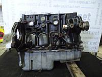 Блок цилиндров (1,8 E-TEC III 16V Бензин) Chevrolet LACETTI 2002-2010 (Шевроле Лачетти), F18D3