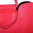 Женская кожаная сумка ETERNO (ЭТЕРНО) ETK03-93-1, фото 3