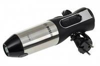 Моторная группа 750W для блендера Bosch 12020708