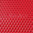 Женская сумка из качественного кожезаменителя  LASKARA (ЛАСКАРА) LK10199-red, фото 2