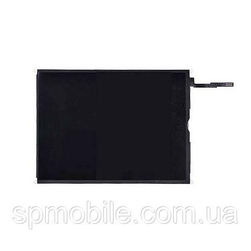 Дисплей для планшета Apple iPad Air (iPad 5)