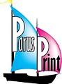 Типография Парус-принт