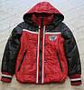Мужская подростковая куртка, фото 2