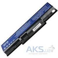 Батарея для ноутбука Acer AS09A31 11.1V /5200mAh (BNA3916)