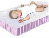 Матрасы для кроваток