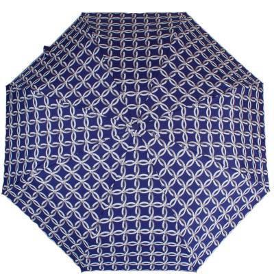 Зонт женский компактный автомат ZEST (ЗЕСТ) Z24759-3262B, фото 2
