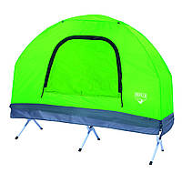 Палатка-раскладушка туристический набор Bestway 68064     . t